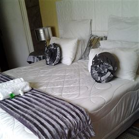 Kungwini Guest House
