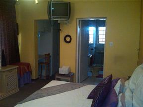Kungwini Guest House - SPID:934172