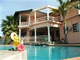 Lebombo Villa Bed and Breakfast-934209