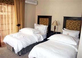 Corporate Boutique Hotel - SPID:935237