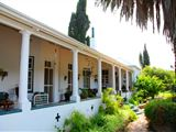 B&B935369 - Eastern Cape