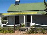 B&B935371 - Eastern Cape