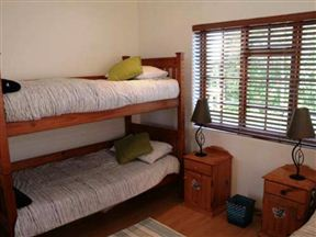 Coral Tree Cottage image1