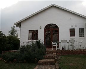 Coral Tree Cottage image3