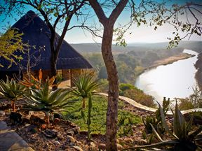 Royal Olifants Safari Lodge image2