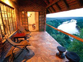 Royal Olifants Safari Lodge image7