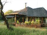 Seokama Lodge