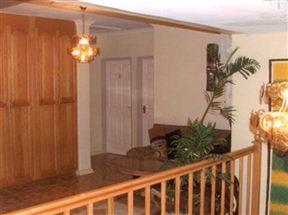 Mamli Guest Lodge