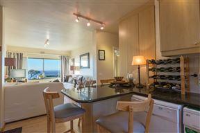 Sea View 10 Monte Carlo