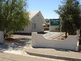 B&B941839 - South Africa