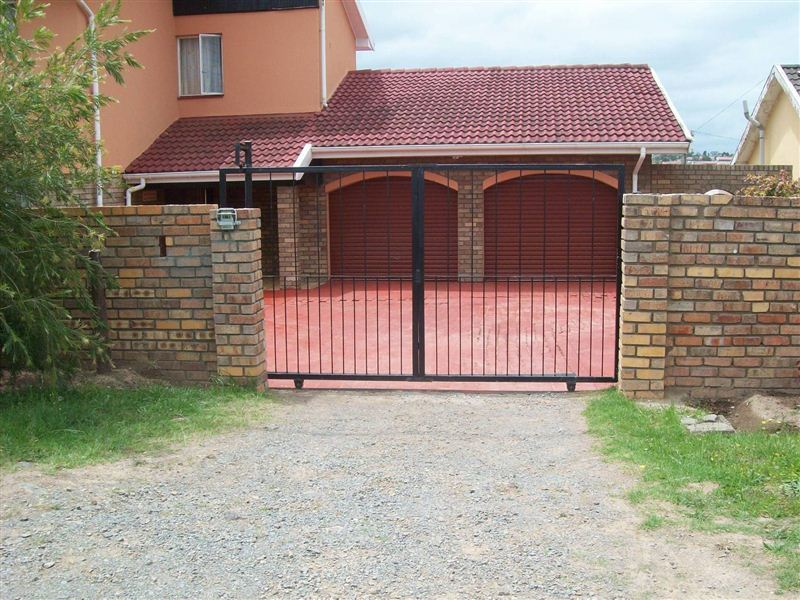 Mdantsane Accommodation