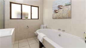 Ruby Homes - Sunninghill