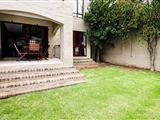 B&B943494 - Johannesburg