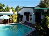 B&B944790 - Namaqualand Road Trip