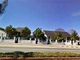 B&B946277 - Eastern Cape