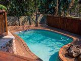 B&B946870 - Limpopo Province