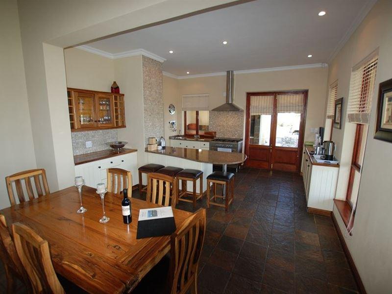 Kingsbury Cottage - SPID:946934
