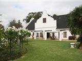 B&B947505 - Mpumalanga