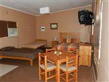 B&B948276 - Northern Cape