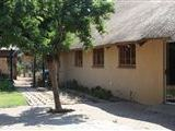 B&B948306 - Limpopo Province