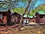 Watergat Self Catering Chalets