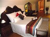 Imini Guest House