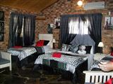 B&B950745 - Limpopo Province