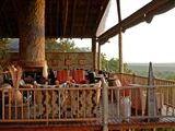Manyatta Rock Camp Kwa Madwala Private Game Reserve