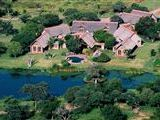 accommodation kruger park featured property 11