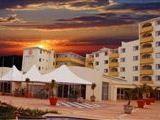 Kapenta Bay Resort and Conference Hotel