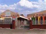 B&B953364 - Mpumalanga