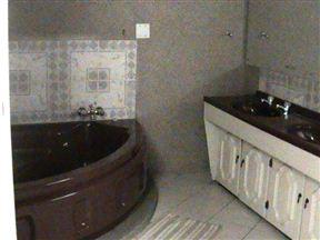 Sekusile Guest House - SPID:953364