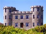 Stone-Castle-953369