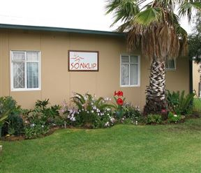 Sonklip Overnight Accommodation - SPID:954649