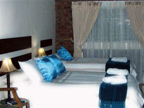 Sonklip Overnight Accommodation