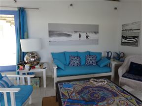 Zula Beach House - SPID:954885