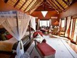 Thula Thula Private Game Reserve & Safari Lodge accommodation