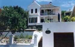 Hillcrest Manor - SPID:956