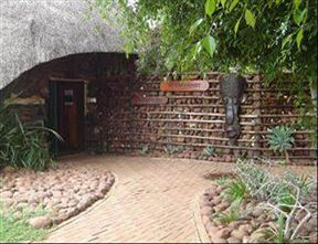 Selati River Lodge - SPID:956749