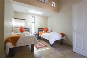 Adamsview Luxury Accommodation - SPID:956900