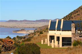 Adamsview Luxury Accommodation Photo