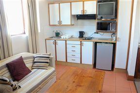 Brighton Mews Guest Suites - SPID:957108