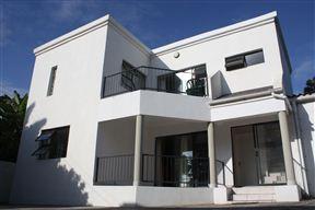 Brighton Mews Guest Suites