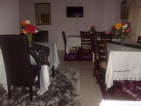 White Lillies Bed and Breakfast - SPID:958472