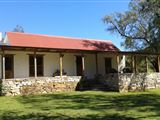 B&B958708 - Eastern Cape