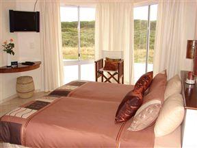 Luxury Kitesurfing Guest House - SPID:960431