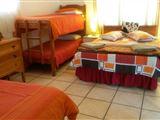 B&B960515 - Northern Cape