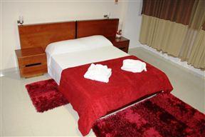 Hotel Lubango
