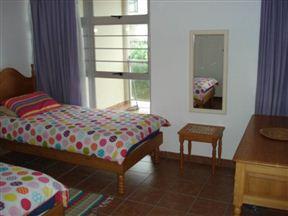 Casa Uvongo 101 image3