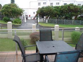 Casa Uvongo 101 image5